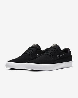 Tênis Nike SB Shane ONeill