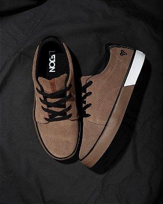 Tênis Lejon Footwear Deck SS