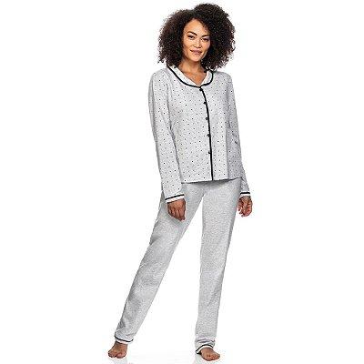 Pijama Love Dots