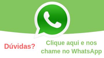 WhatsApp Produtos-Naturais-Veganos-Curitiba