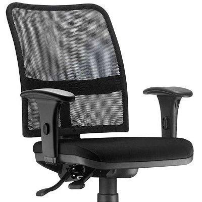 Cadeira ERGONOMICA  SOUL