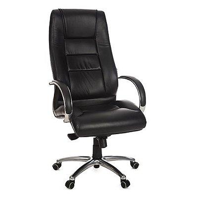 Cadeira Presidente BLM 2311 P