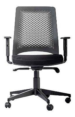cadeira Diretor Wine