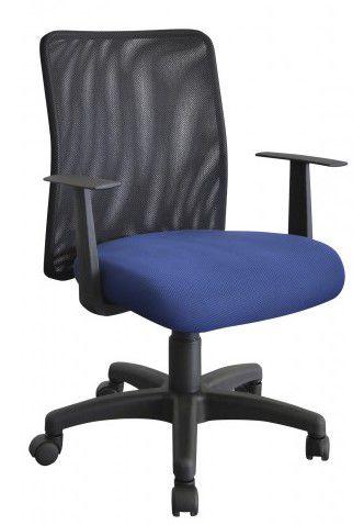 Cadeira diretor TELA STD