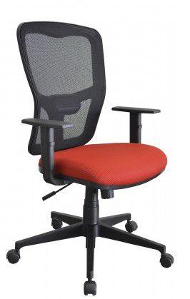 Cadeira Diretor Stike