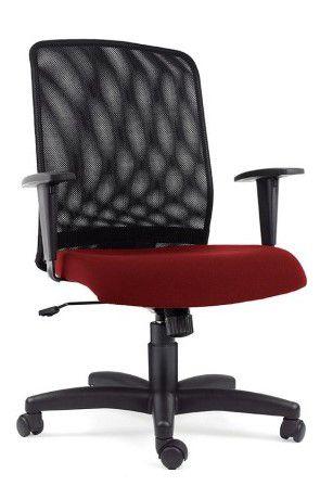 Cadeira Diretor SIMPLE