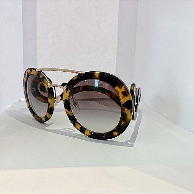 Óculos de Sol Prada 13S