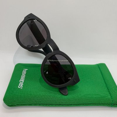 Óculos de Sol Havaianas Trancoso