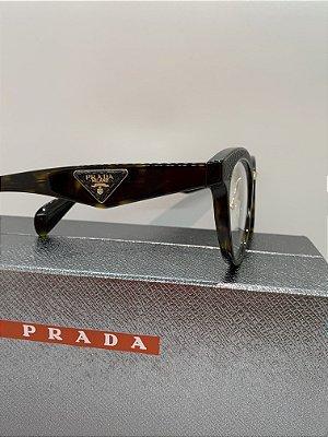 Óculos de Grau Prada 26S