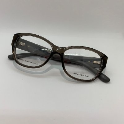 Óculos de Grau Marc by Marc Jacobs 518