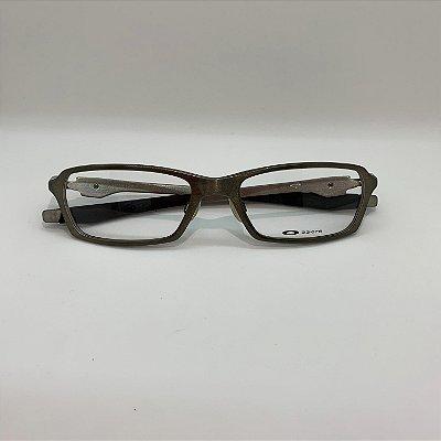 Óculos de Grau Oakley 22193