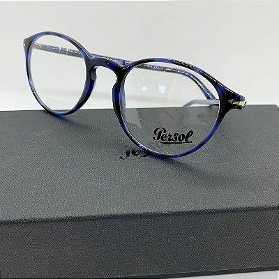 Óculos de Grau Persol 3174