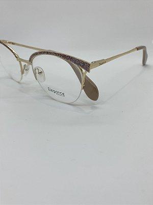 Óculos de Grau Elegance