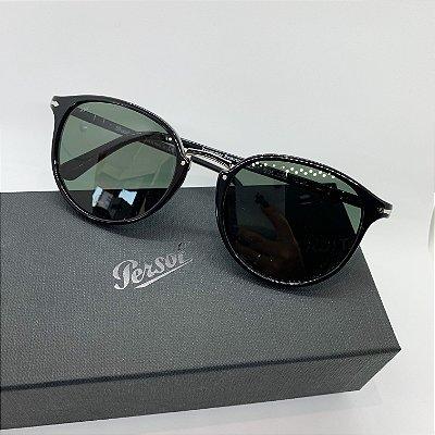Óculos de Sol Persol 3210