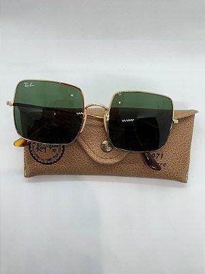 Óculos de Sol Ray Ban 1971