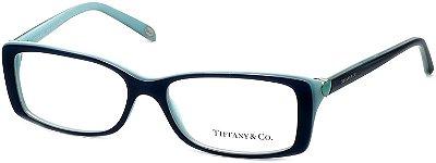 Tiffany 2098