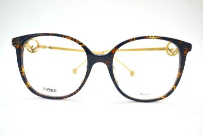 armacao fend0425