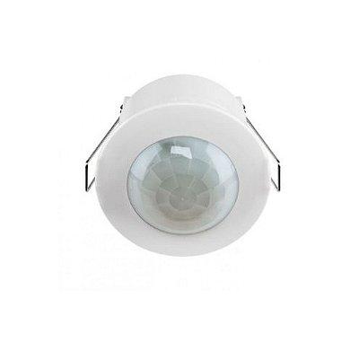 Interruptor Sensor de Presença para iluminação ESP 360E 4823008 Intelbras