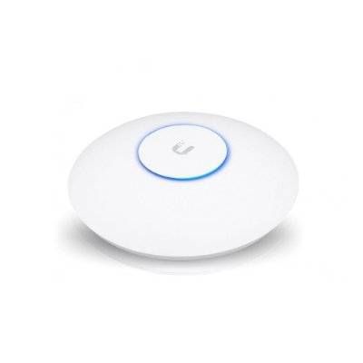 Ubiquiti Access Point UAP-AC-HD UniFi AP AC High Density MU-Mino 2.4 / 5.0Ghz
