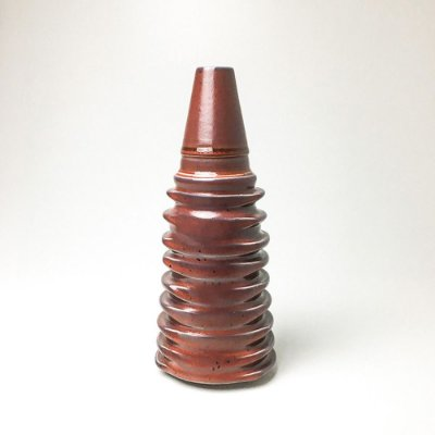 Vaso em Porcelana 1