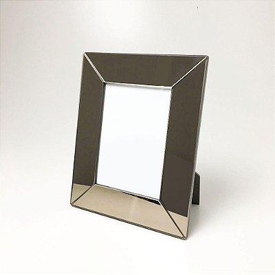 Porta-retrato Bronze Espelhado G