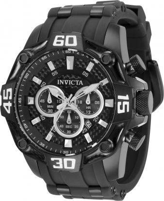 Relogio Invicta Pro Diver 33841 Original