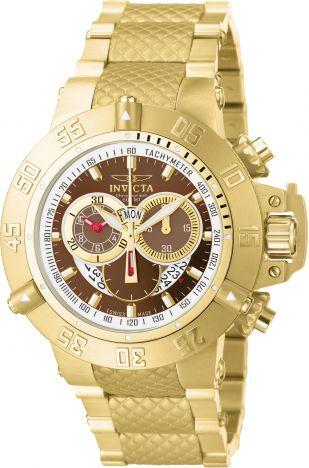 Relógio invicta Subaqua 5405 Original
