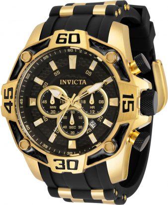Relógio invicta Pro Diver Masculino 33837 Original