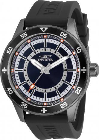 Relógio invicta Specialty 30717 Original
