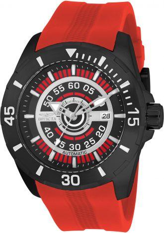 Relógio invicta S1 Rally 25773 Original