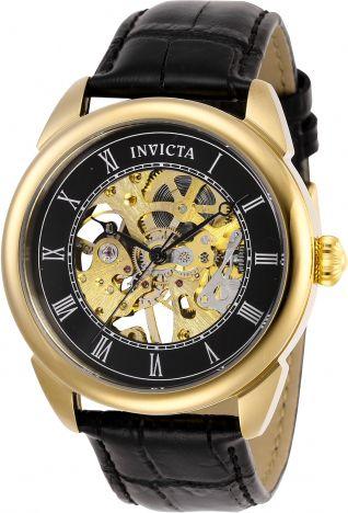 Relógio invicta Specialty 28811Original