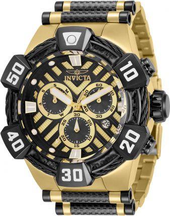 Relógio invicta Bolt 32282 Original