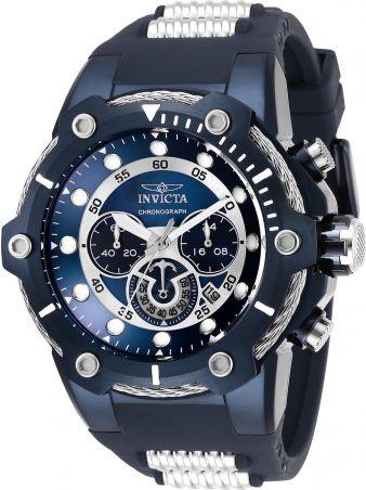 Relógio invicta Bolt 28035 Original