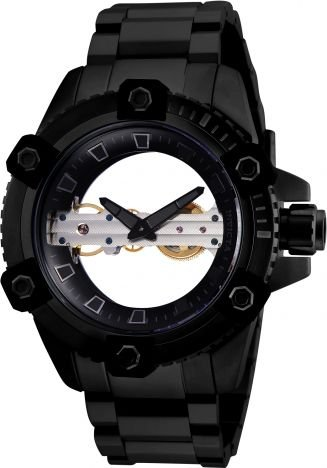 Relógio invicta Reserve 26487 Original
