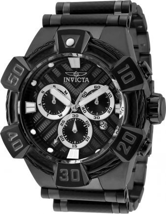 Relógio invicta Bolt 32279 Original
