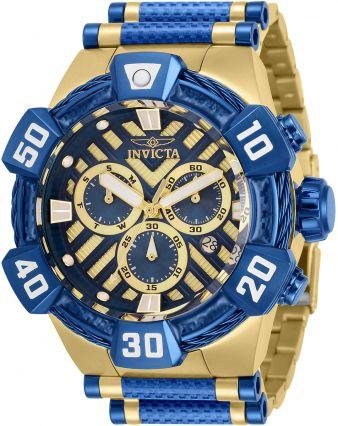 Relógio invicta Bolt 32283 Original