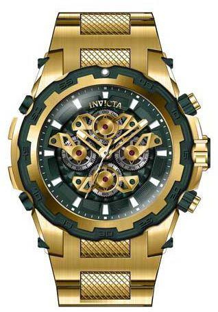 Relógio invicta Specialty 34230 Original
