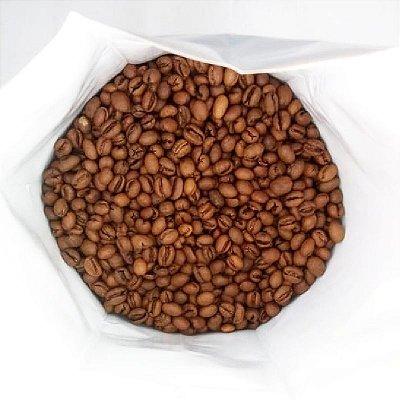 25KG---CAFÉ TORRADO EM GRÃOS MOKA---SUL MINEIRO