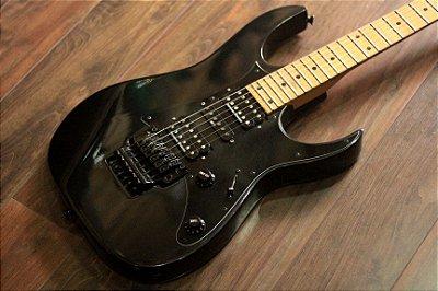 Guitarra Ibanez RG550 Japan (1993) Seymour duncan