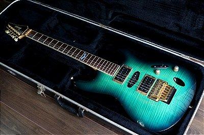 Guitarra Ibanez Prestige S1540 ( Japan) 2001