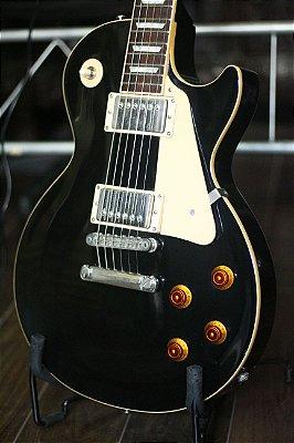 Guitarra Gibson Lespaul Standard 2002 (USA)