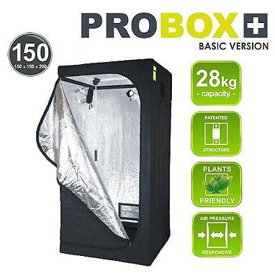 ESTUFA PROBOX BASIC 150