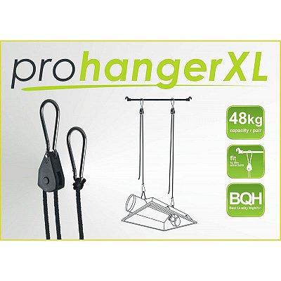 PROHANGER XL SUPORTE DE LÂMPADA