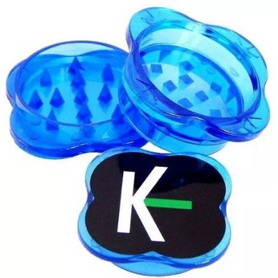 TRITURADOR KINGS P AZUL