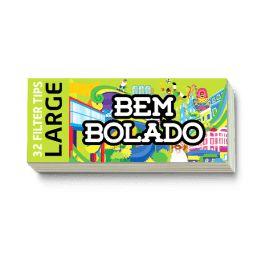PITEIRA BEM BOLADO BRANCA LARGE