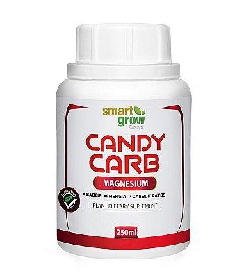 FERTILIZANTE SMART GROW CANDY CARB 250ML