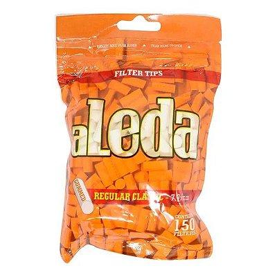 FILTRO ALEDA EXTRA LARGE CLASSIC