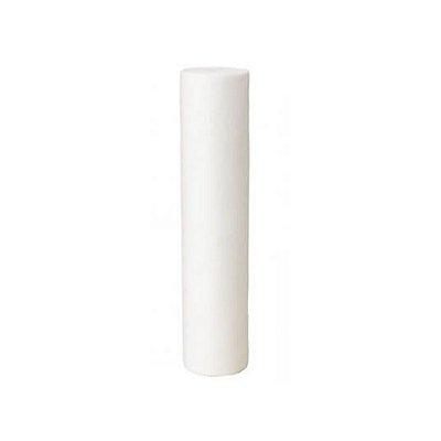 """Refil Polipropileno Liso  9 3/4"""" x 2 ½ (10"""")- Universal"""