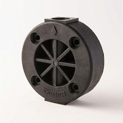 Cabeçote de Reposição Dosadora Exatta/Injetronic