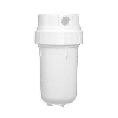 Filtro Aqualar AP200 - 3M
